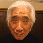 高橋禎夫 先生