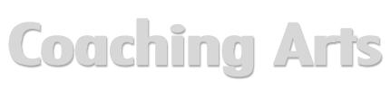 ca_logo_s02
